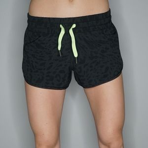 Lululemon Women's Running Shorts. Size: 4.